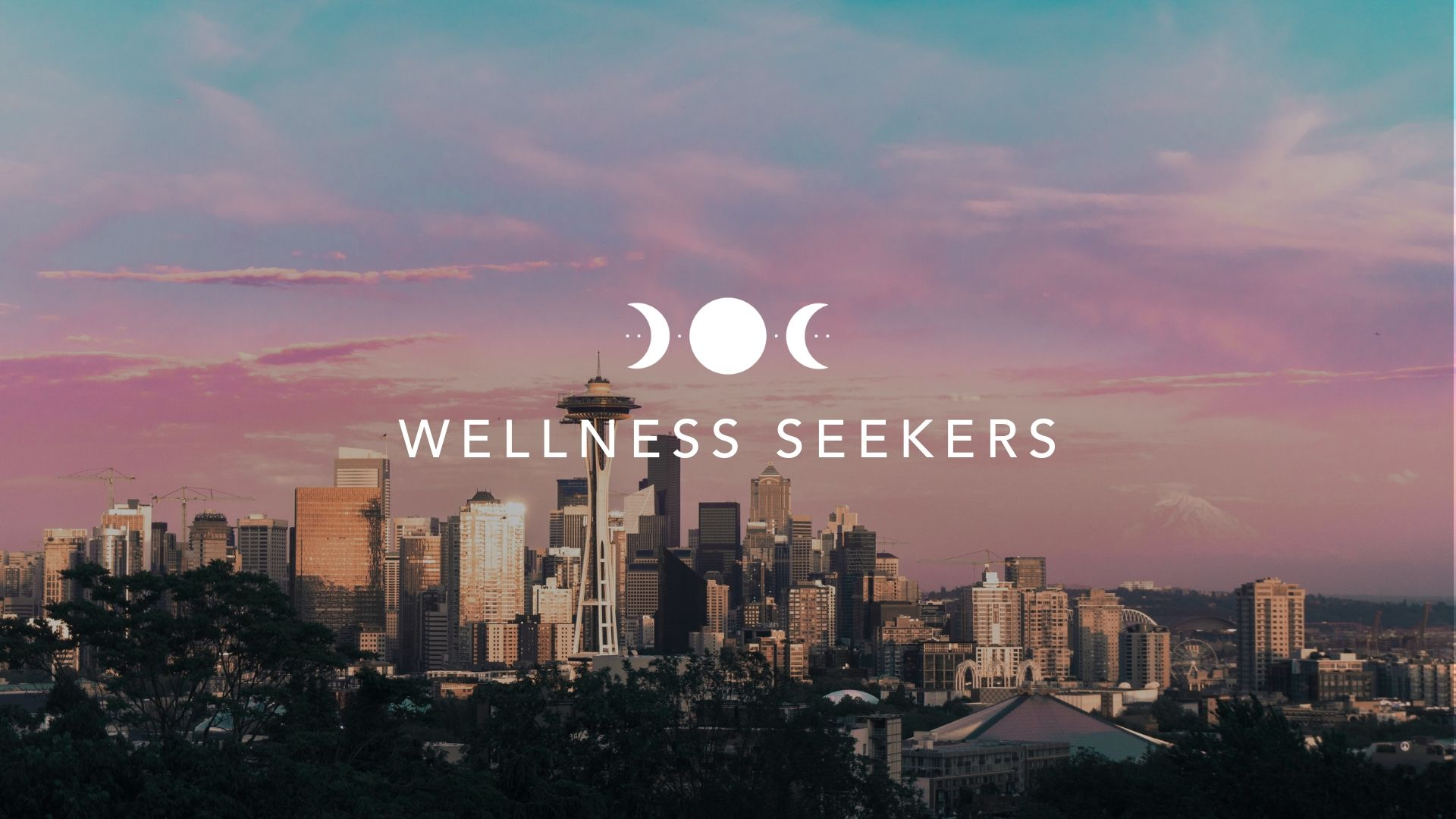 wellness providers