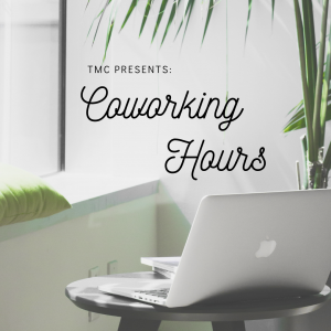 Coworking Hours