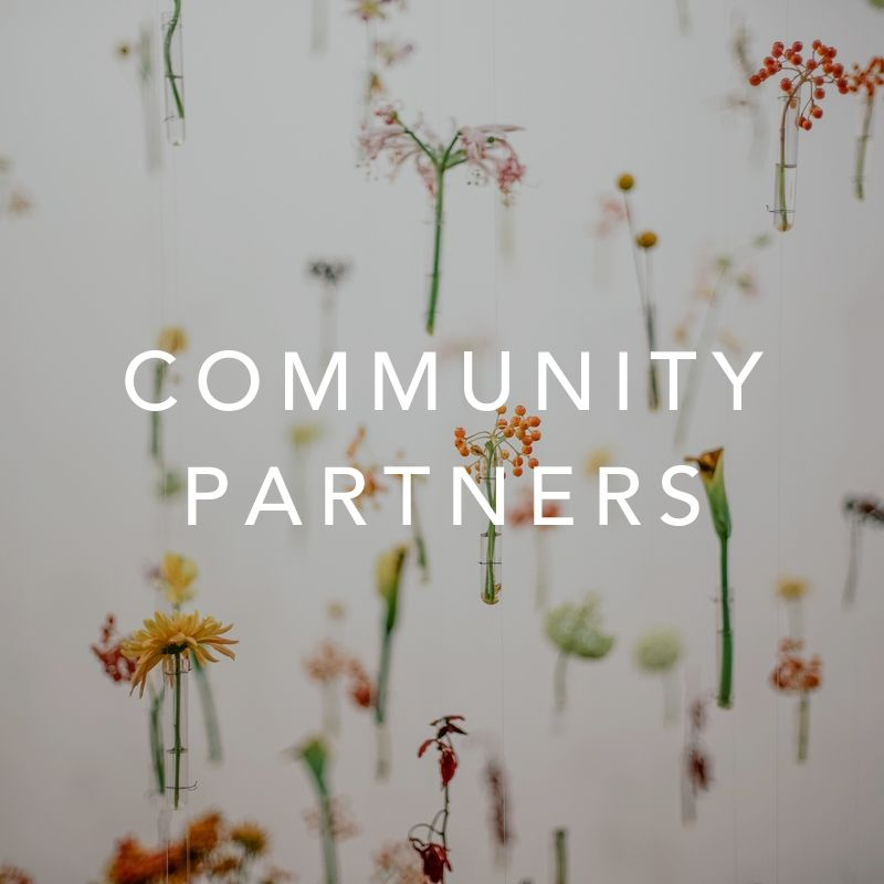 seattle community partners