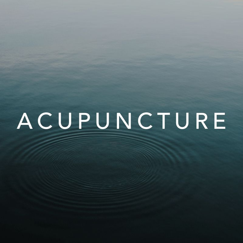 seattle acupuncture