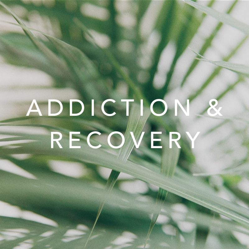 seattle addiction & recovery