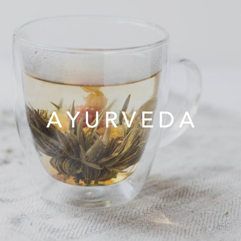 seattle ayurveda