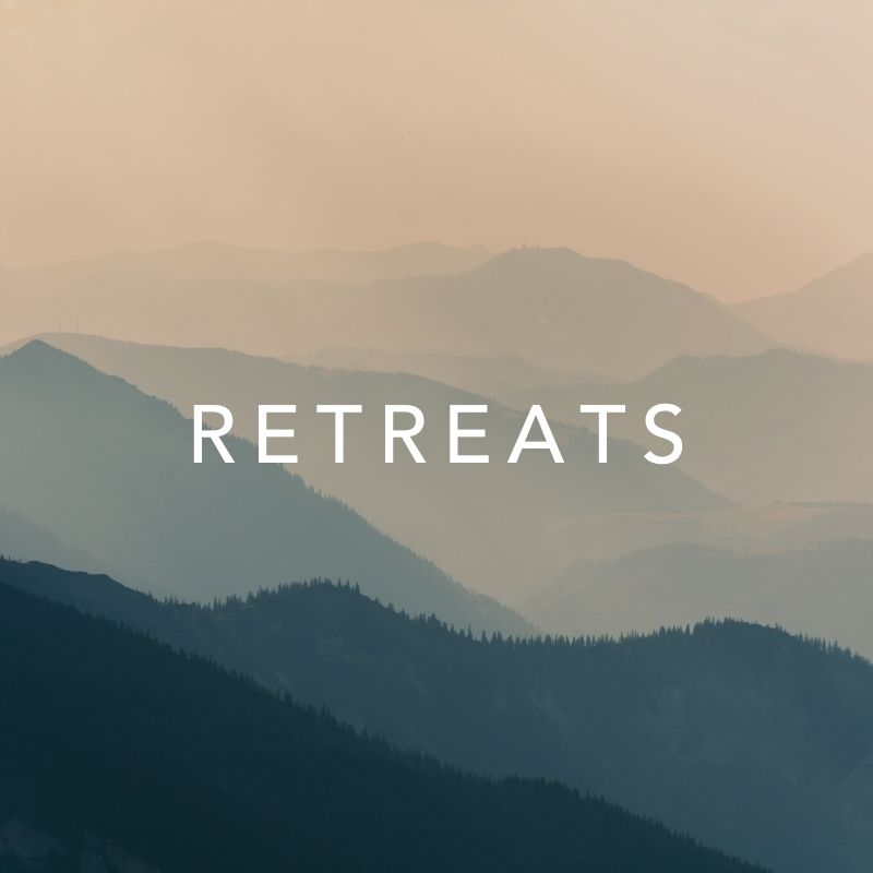 Seattle Retreats
